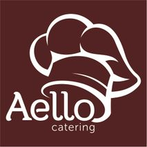 Aello Catering