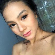 Makeup By Zubi