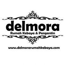 DELMORA