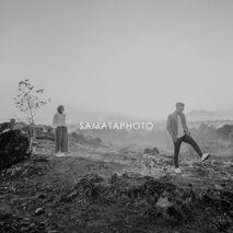 SAMATA PHOTO