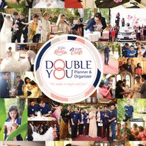 Double You Planner & Organizer