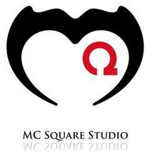 MC Square Studio