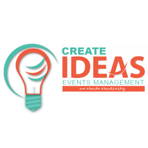 Create Ideas Event Management Company