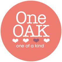 OneOAK