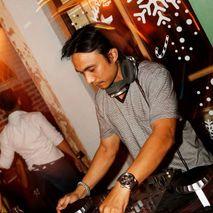 DJ Ardhie