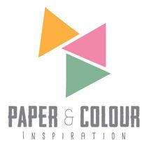Paper n Colour