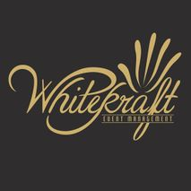 Whitekraft Event Management and Styling