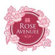 Rose Avenuee Sangjit & Seserahan