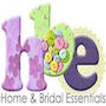 Home and Bridal Essentials