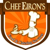 Chef Eiron's Food and Catering