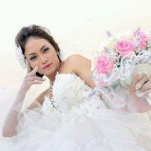 Trisa Cintani Makeup & Hair Studio