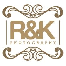 Raulff & Kaye Photography