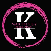 Makeup BY K