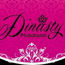 Dinasty Photobooth