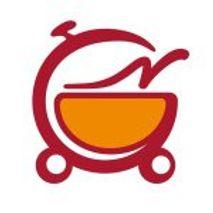 Neo Garden Catering Pte Ltd