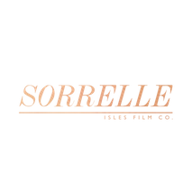 Sorrelle Isles Film Co.