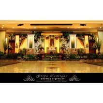 Griya Cantique Wedding Organizer
