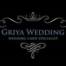 Griya Wedding