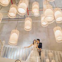 Smart Concept Wedding Planner and Event Organizer