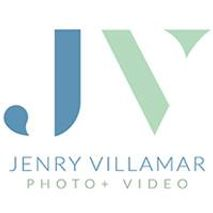 Jenry Villamar Photo & Video