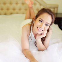 Melody Tinoy Makeup Artist