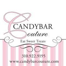 Candybar Couture