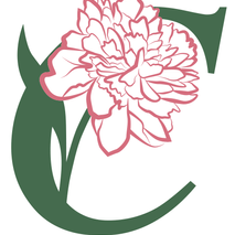 Nikki Chatto of King Louis Flower Inc.