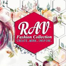 RAV Enterprises PH
