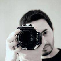 Filippo Ciappi Photography