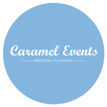 Caramel Events