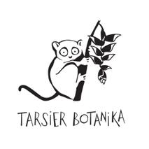 Tarsier Botanika