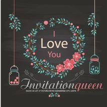 InvitationQueen