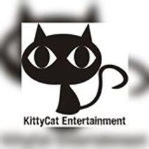 KittyCat Entertainment