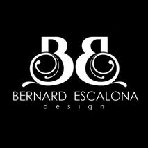 Bernard Escalona Design
