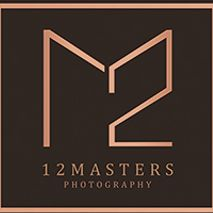 The 12Masters Photography