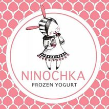 Ninochka Frozen Yogurt