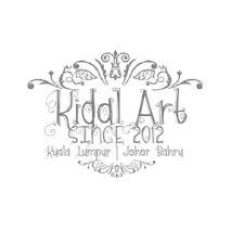 Kidal Art