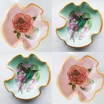 Pinky's Handmade