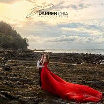 Darren Chia Photography