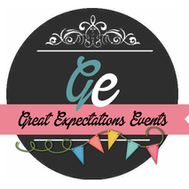 Great Expectations Events