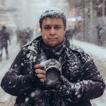 Mekhamer Photography