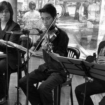 D11 Ensemble