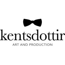 Kentsdottir Art & Production