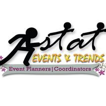 Stat Events And Trends
