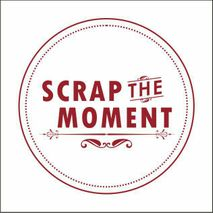 Scrap The Moments Photobooth