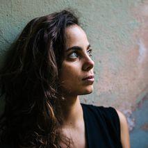 Ludovica Lanzafami
