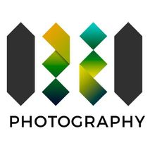 Eric Agulto Photography