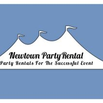 Newtown Party Rental