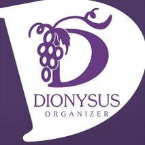 Dionysus Organizer