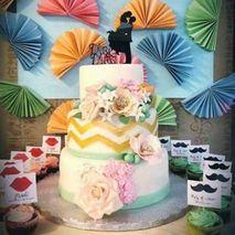 M Cakes Studio